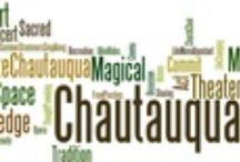 Chautauqua Institution (NY)