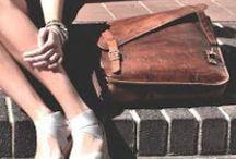Fashionsandwich / http://travellingfashionsandwich.blogspot.com/