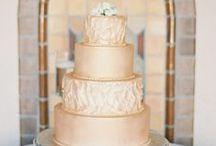 [ cake love ]