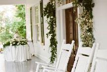 [ wedding details ]