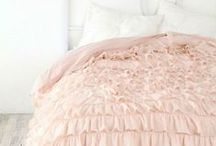 bedroom / by shaina elisabeth