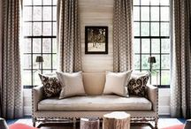 Decor Love / Pretty things for the home / by Elise Puma