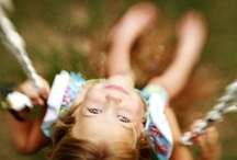 Photography Ideas  / by Chantel M