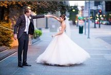 Wedding Ideas for Brides
