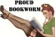 Books Worth Reading / by Erin (Quesada)Mahoney