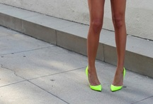 shoes, sandals, foot fashion. / by Beth Noel