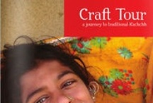 craft tour / A journey more than just a travel.