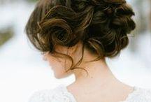 Hair Styles&Haircare / Hair styles, cuts, and haircare tips.