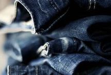 l♡ve denim / there is just nothing like jeans...