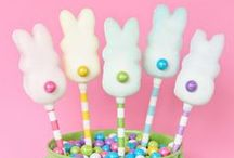 Hop This Way / All things Easter! / by Acme Markets