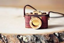 Products I Love / by Jennifer Jones Buehrer