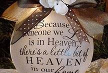Christmas Times / Christmas / by Sandra Dee