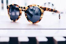 My Style / by Rachel Pass