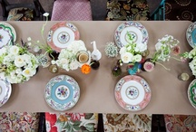 """Wedding Ideas - """"I DO"""" like! / I've enjoyed planning my son's and niece's weddings, all elegant, fabulous, and without spending more than we have too! Fun family projects... Let creativity flow!"""