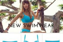 Beautiful Bikinis / style as individual as you are....