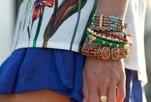 Summer Jewellery Designs