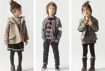 What to Wear / Outfit ideas for child and family photos. / by Mindy Young (Dear Emmie)