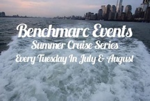 2012 Summer Cruise Series!