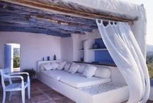 The Beach House / Our perfect Lazeme Beach House....