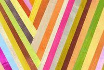 Colors / by Petra Penz