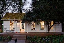 summerhouse.