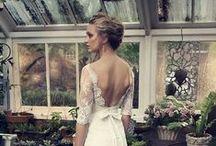 Wedding / by Jenna Jochims