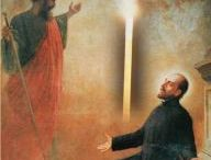 Barnabite Publications / Barnabite Publications are the books published on St. Anthony Zaccaria and Zaccaria Spirituality