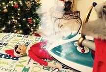 Creative #ElfOnTheShelf ideas / My #shelfelf pics from the last few years.  Enjoy.