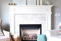 Fixer Upper / Remodeled, fixer uppers  / by Mindy Young (Dear Emmie)