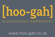 [hoo-gah] store / [hoo‑gah] is an independent homeware store selling a curated collection of Scandinavian throws & quilts, cushions and candle lights.