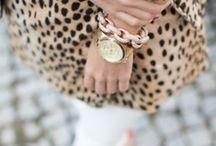 Fashionista / by Kimber