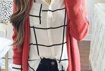 I Love Clothes!