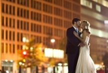 Wedding Photos / by Kimberly Bunnell