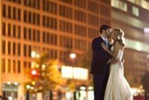 Wedding Photos / by Kimber