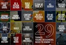 Education in [Digital Media] Art & Design
