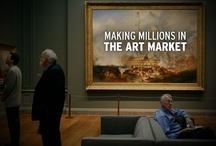 Artists Market