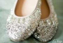 Shoes / by Marina Eva