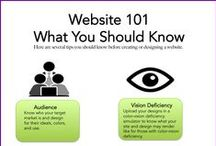 Online Marketing / Online #marketing tips, stats, and infographics