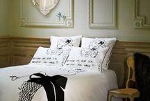 Bedrooms - Beds
