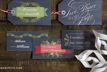 Printables / by Michelle Smith
