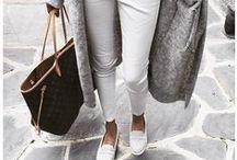 fashion: fall edit