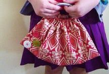 """DIY:: Bags, Purses, & Things to Put in Them (to Make) / patterns, tutorials, and ideas for sewing/crafting purses, totes, diaper bags, etc. and items that would go inside them (wallets, lip balm cozies, etc.)  Board inspired by the """"Make Me a Purse and Fill It"""" swap on Craftster. / by Rachel Ramey (Titus 2 Homemaker)"""