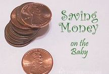 LIFE:: Frugal Living / by Rachel Ramey (Titus 2 Homemaker)