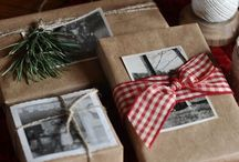 christmas wishlist / christmas wishlist / by Emily Jennie Meissner