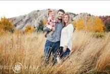 Aspen Area Wedding and Photo Locations / Wedding and Portrait Photography locations in the Aspen Colorado area