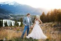 Summit County Colorado | Dillon Keystone Frisco Silverthorne Colorado Wedding & Portrait Locations / This board features wedding and portrait locations around the Central I-70 corridor of the Colorado Mountains.  Towns like Frisco, Silverthorne, Dillon, & Keystone are featured due to their extremely close proximity to each other.  #Keystone #Frisco #Silverthorne #Dillon #Colorado #ColoradoPhotoLocations