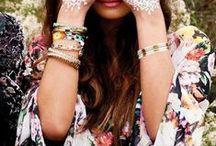 fashion: spring edit