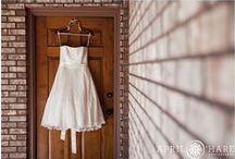 Greeley Colorado Wedding and Portrait Locations / A photo board full of Greeley Colorado wedding venues and photo locations for portraits in the Greeley, Windsor, Evans, Eaton and northeast Colorado areas. #Greeley #Evans #Eaton #Windsor #Sterling #Colorado #GreeleyWedding #ColoradoWedding