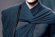 Inspiring Fashion
