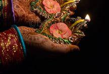 All Things Bhaarat ऑल थिंज़ भारत